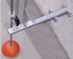 Sump Pump Switches Ecostream Irrigation Ltd